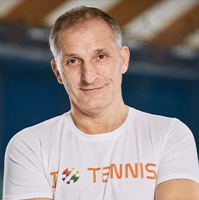 Andrzej Penconek