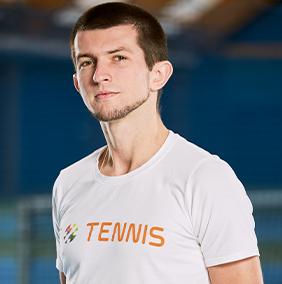 Rafał Kilijański